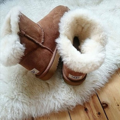 40136888280 8 reasons why you should just say no to Ugg boots this winter