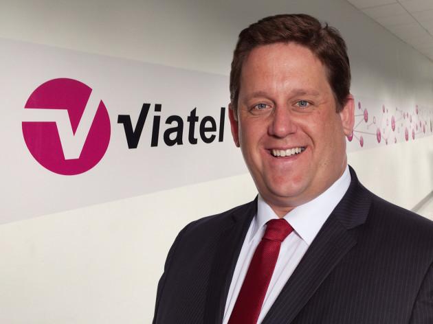 Colm_Piercy_CEO_Viatel