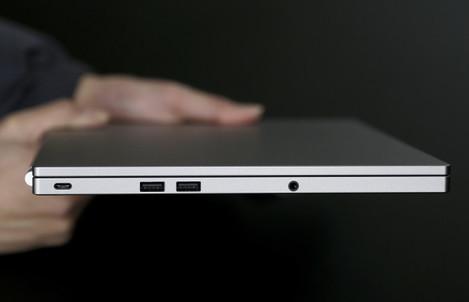 Digital Life Review Google Pixel Laptop