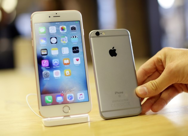 Apple retains coolest brand