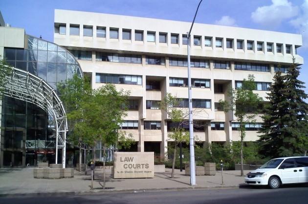 Edmonton_Law_Courts_10