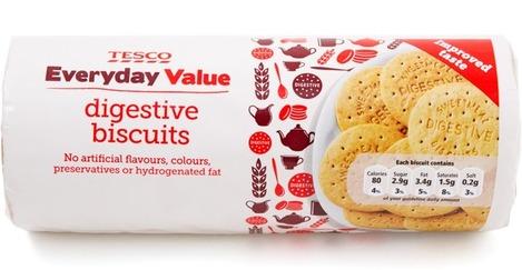 20140109-digestives-taste-test-tesco-value-thumb-610x316-387549