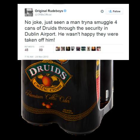 Druids-Premium-Celtic-Cider-CanPack-4_x_500ml