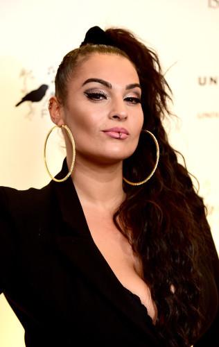 Amy Winehouse Foundation Gala