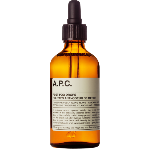 apc_post-poo_drops_100ml_1