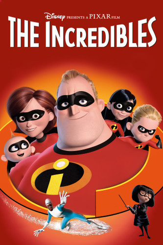 the-incredibles-poster-artwork-craig-t-nelson-holly-hunter-samuel-l-jackson