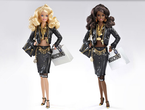 moschinobarbie