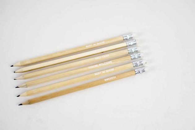 original_for-him-pencils