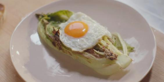 Simply-Nigella-egg-on-salad