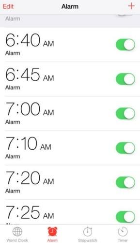 alarm2