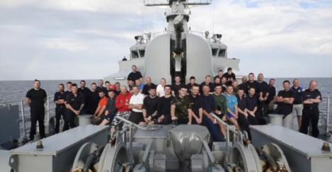 navalservice