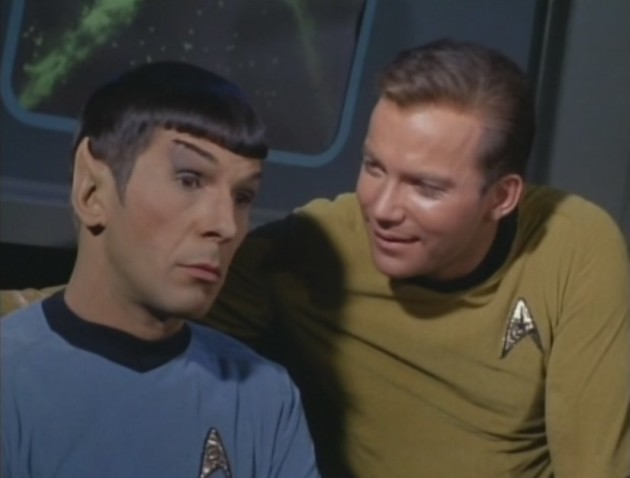 2925103-kirk_spock