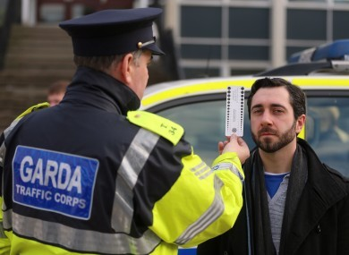 new-drink-and-drug-driving-measures-launch-dublin-390x285