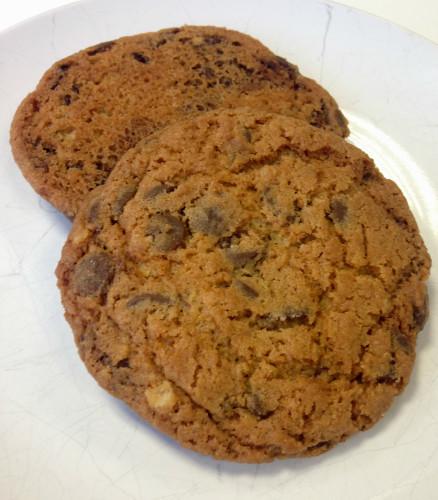 taytocookies2