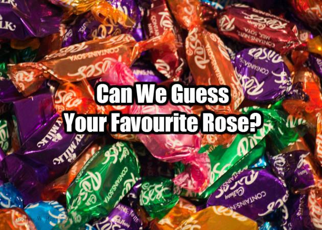 rosesguess
