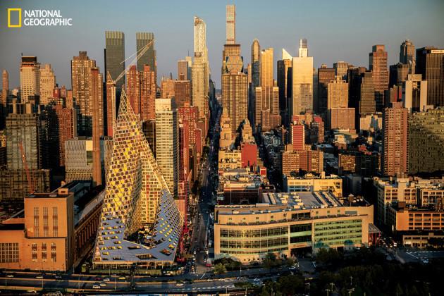 new_new_york_ngm_1215_MM8401_004