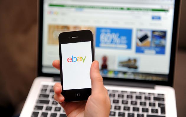 Online Retail Stock