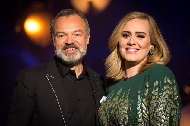 9697557-low_res-adele-at-the-bbc