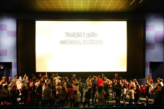 Cover Photos - Light House Cinema | Facebook