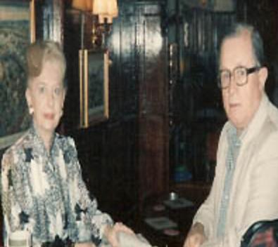 Dating Ireland, Fermoy - Aitken St Dating