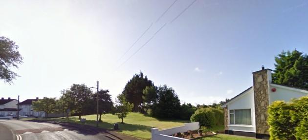 Killashee Hotel & Spa |4 Star Hotel Naas, Co. Kildare | Hotels