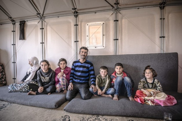 putting-refugee-families-and-their-needs-at-the-heart-of-this-project-is-a-great-example-of-how-democratic-design-can-be-used-for-humanitarian-value-ikea-foundations-head-of-strategic-planning-said-about-these-shel