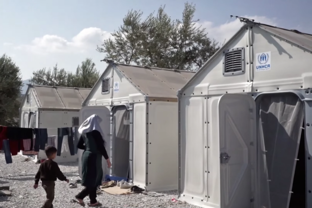 ikeas-better-shelters-can-last-up-to-three-years-in-contrast-current-un-tents-only-last-about-six-months-due-to-harsh-weather-conditions