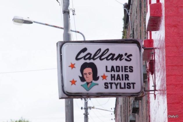 callans