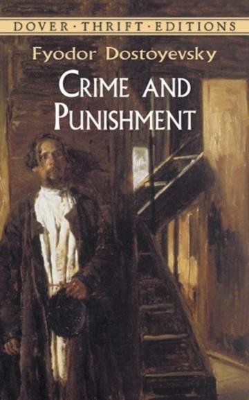 crime-and-punishment-by-fyodor-dostoyevsky