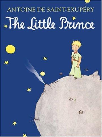 the-little-prince-by-antoine-de-saint-exupry