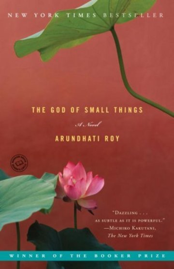 the-god-of-small-things-by-arundhati-roy