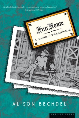 fun-home-by-alison-bechdel