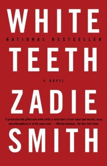white-teeth-by-zadie-smith