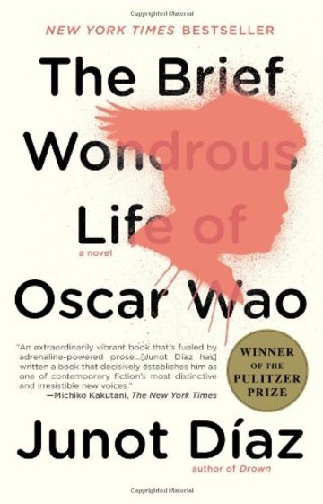 the-brief-wondrous-life-of-oscar-wao-by-junot-daz