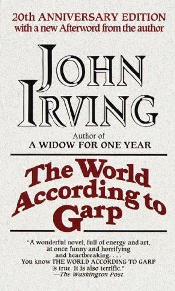 the-world-according-to-garp-by-john-irving
