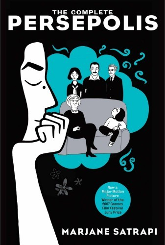 the-complete-persepolis-by-marjane-satrapi