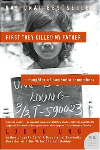first-they-killed-my-father-by-loung-ung