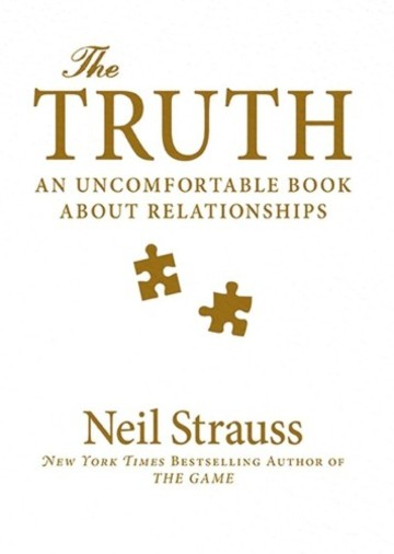 the-truth-by-neil-strauss