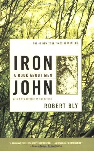iron-john-by-robert-bly