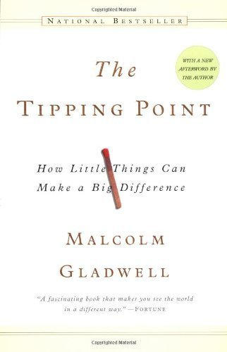 the-tipping-point-by-malcolm-gladwell
