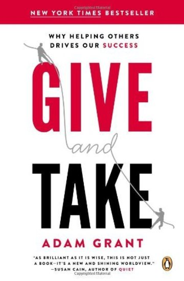 give-and-take-by-adam-grant