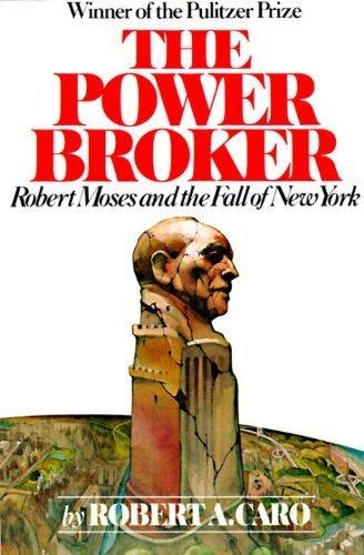 the-power-broker-by-robert-caro
