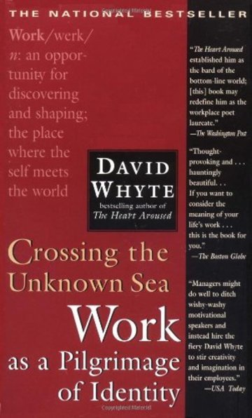 crossing-the-unknown-sea-by-david-whyte