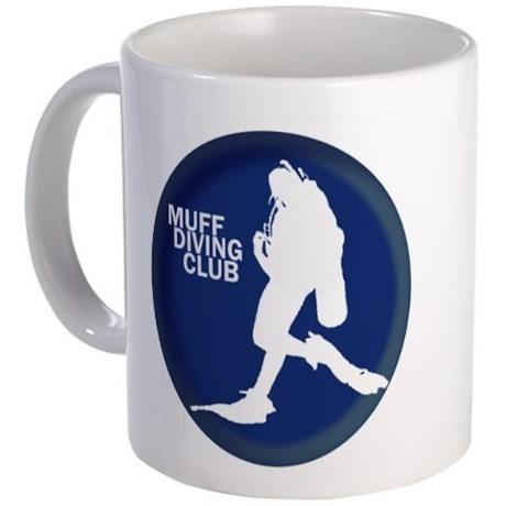 diverlargejpg_mugs