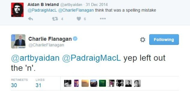 flanagantweet