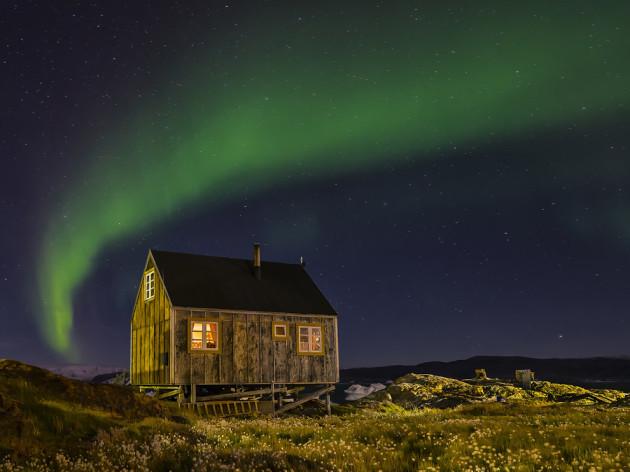08 Greenland