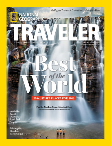 TRAVELER COVER 12_15