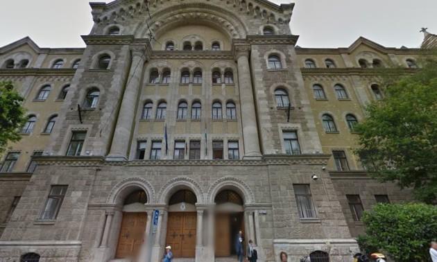 budapest court