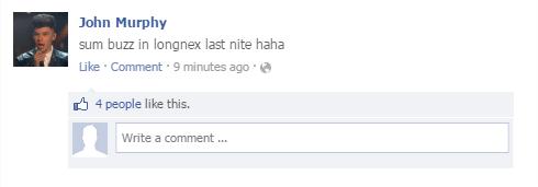 facebooklongnex