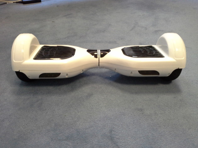 Smart Balance Wheel Image 1 (1)